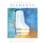 Elements Cover 200X200