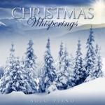 christmas_whisperings_325