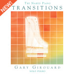 Transitions_Cover_New_