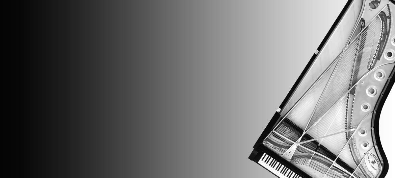piano_banner_1170x527